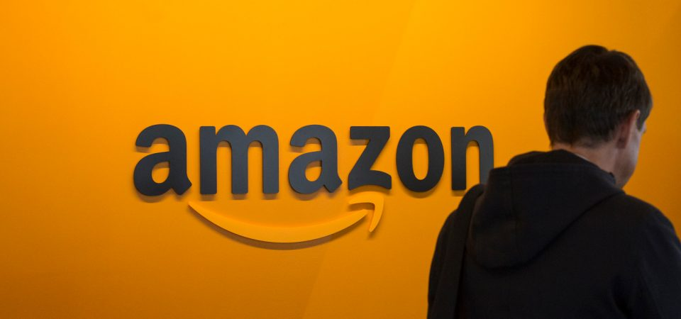 Amazon Taxes Virginia and New York on HQ2, The Power of Conglomerate Tax