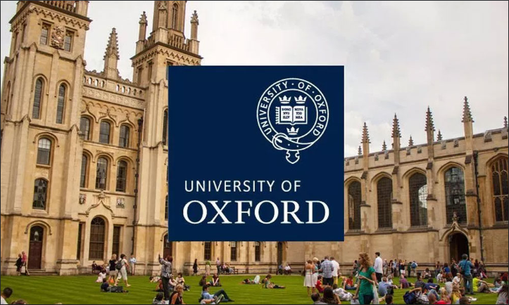 [Apply] Skoll 100% Scholarship for Oxford MBA, Due Jan 11