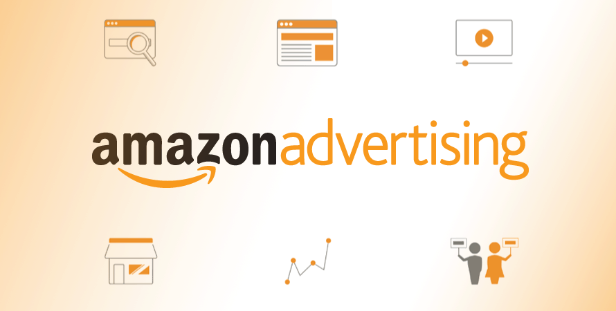 Amazon Advertising Business, Challenging Google and Facebook Duopoly