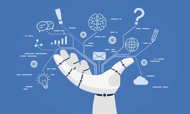 Steps To Create An Effective AI Application