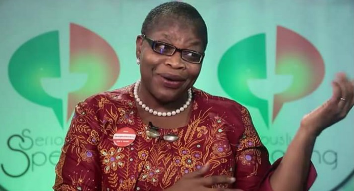 Oby Ezekwesili Drops Out: The Demand-Supply Mechanism of Nigerian Policies