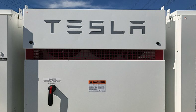 Continue To Service Your Generators in Nigeria, Tesla Powerwall Is Not Coming To Nigeria