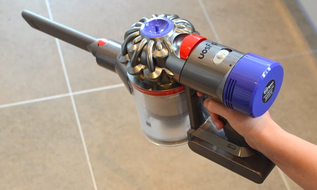 Dyson Quits on UK and Brexit, Moving Headquarters to Singapore