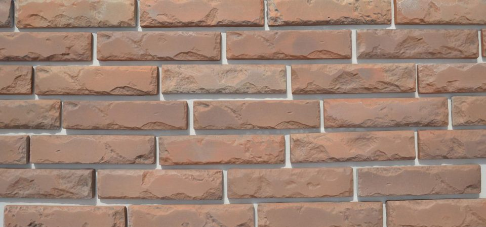 Lessons From The Masterful Brickmaker