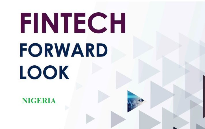 Fintech Nigeria – 2018 Summary, 2019 Forward Look