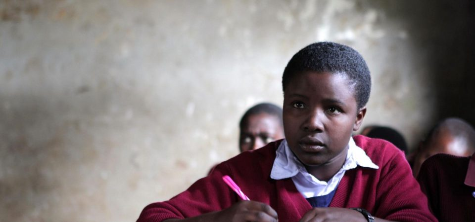 Kenya Goes Mandarin for School Kids, Nigeria Go for Coding – the 21st Century Global Language