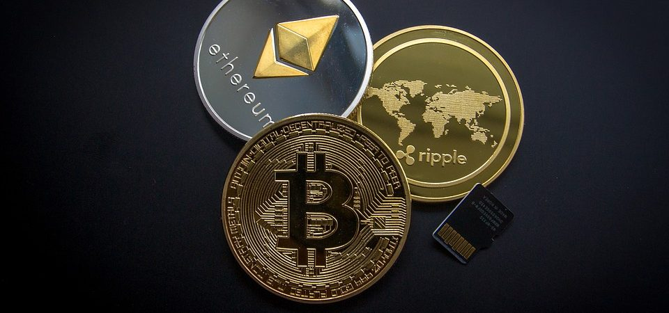 South Africans Turning to Crypto as Hedge Against Volatility of the Rand