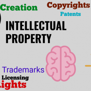 What Nigeria's Over 1,800 Trademark Applications Mean to Its Innovation Output