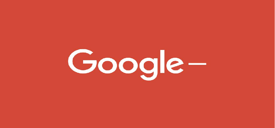 Google's Pains As Google+ Moves To Museum – Lesson for African Startups
