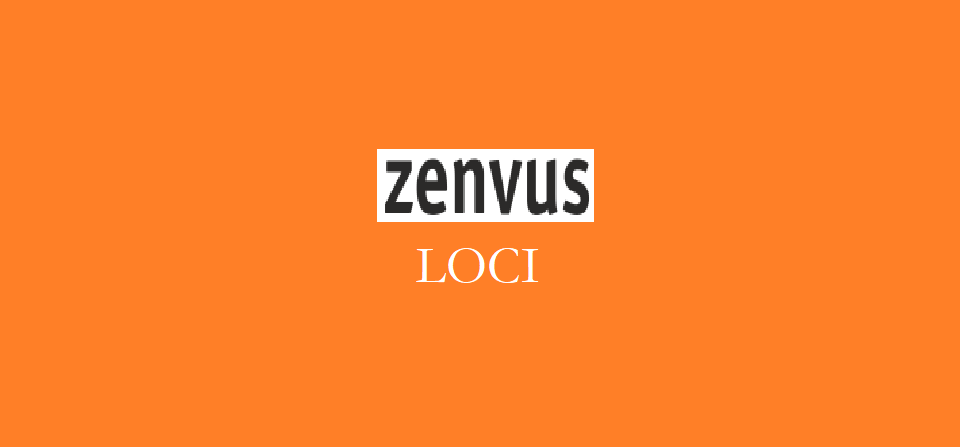 We'll Invite Partners For Co-Creation On Zenvus Loci Packaging for Production