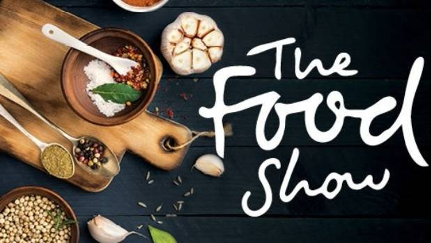 New Food Show Merges Science and Technology with Age-Old Traditional Diets with stunning results
