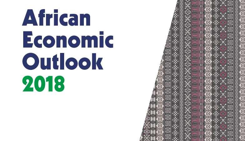 African Economic Outlook [PDF]