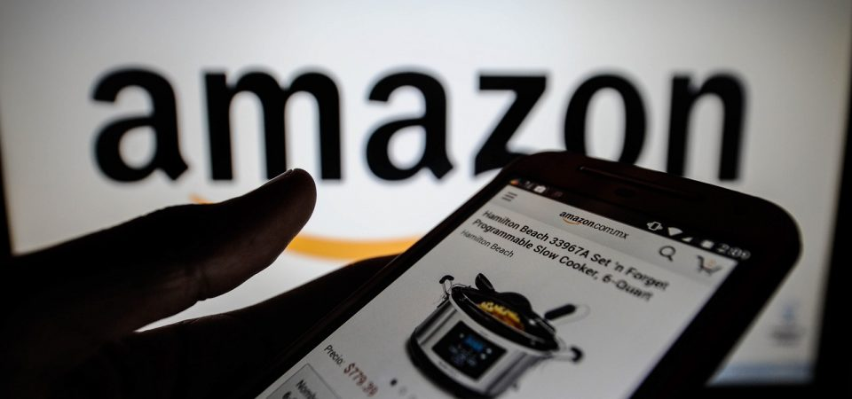 Amazon And Walmart, Forget India, Come To Nigeria With Your Ecommerce Operations