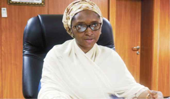 Nigerian Government to Borrow N500 Billion ($1.2bn) from Designated Accounts