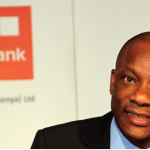 Notes From My GTBank Case Study