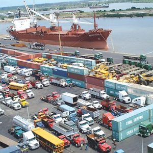 The Foreign Figure Factor Poses Threat to Nigeria's Economy