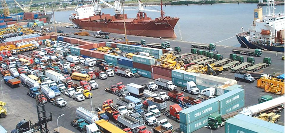 Nigeria Needs Ports in South-South and South-East to Grow the Economy