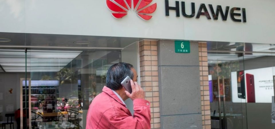 The United States vs. Huawei – Is it about 5G or Politics as Usual?