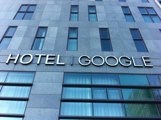 Google unveils Google Hotels for hotel search and last-minute booking on lodging