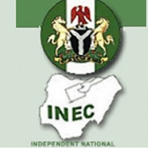 ThisDay/Ipsos Poll on Nigeria Election – They Blew It