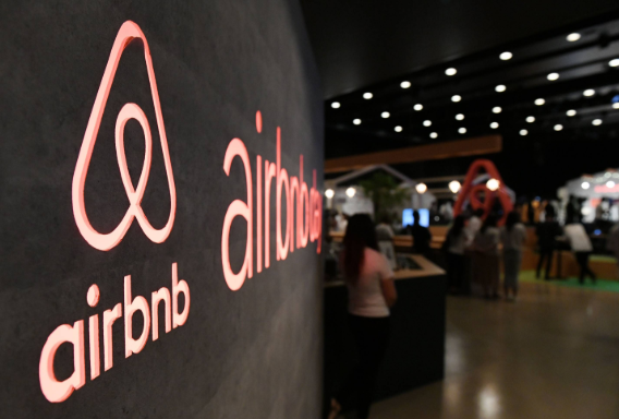 The Biggest Risk To Airbnb And Uber