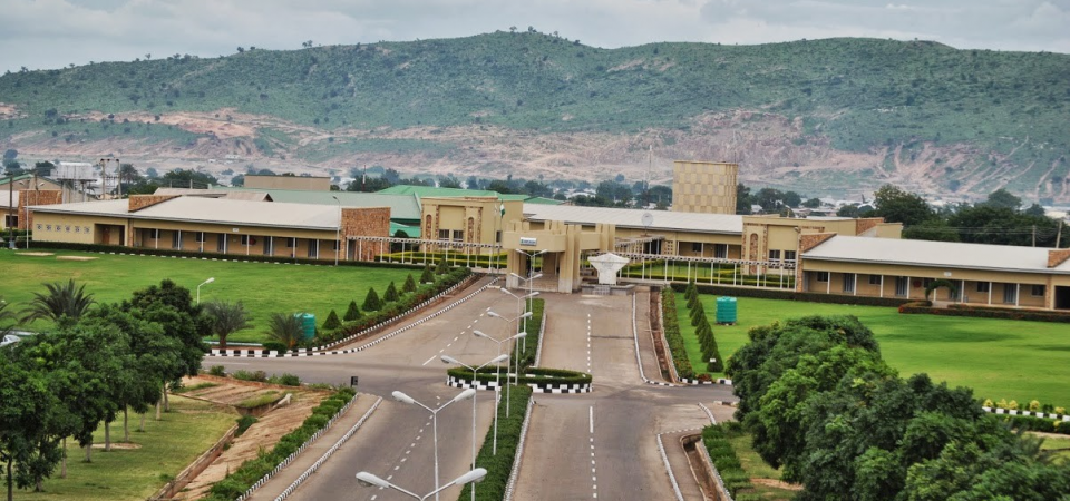 The Lesson from Gombe State on Development