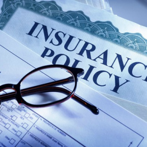 #EndSARS – Insurers Have Paid N4 billion As Claims