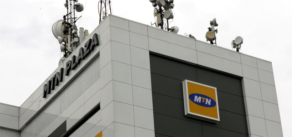 Poor MTN Nigeria, EFCC Opens Investigations on Listing