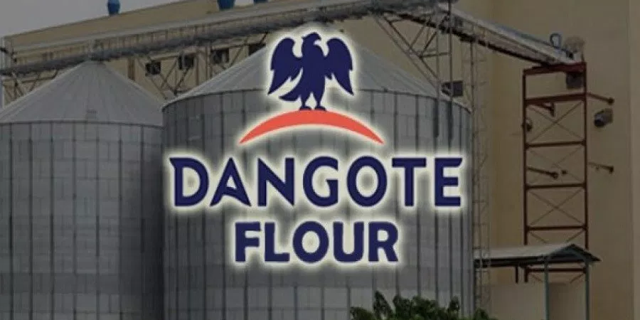 Olam Plans To Acquire Dangote Flour, I Expect Dangote To Exit Sectors for Refinery & Petrochemicals
