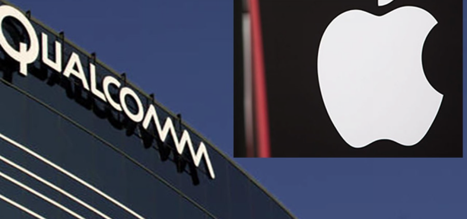 The Promise of 5G iPhone is Why Apple Settled with Qualcomm
