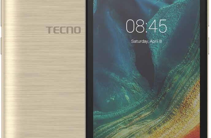 Transsion, Maker of Tecno, Infinix and Itel, Should Integrate Qualcomm Vision Intelligence