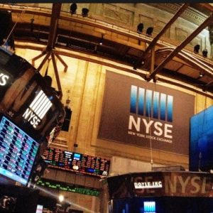 Spacesquare Files for Direct Listing on NYSE