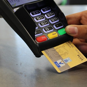 Financial Inclusion, Cashless Policy and Electronic Transaction Charges