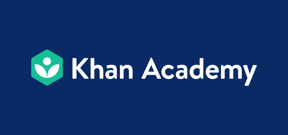 The Best Gaming for Kids Now is Khan Academy