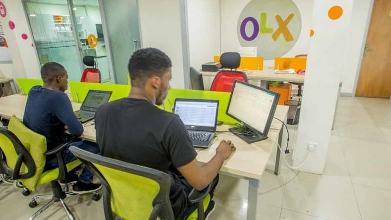 Nigeria's Jiji Acquires OLX Properties in Ghana, Tanzania, and Uganda as Naspers Refocuses