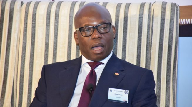 SEC Strikes Oando's Wale Tinubu, Others after Investigations – Barred and asked to Resign