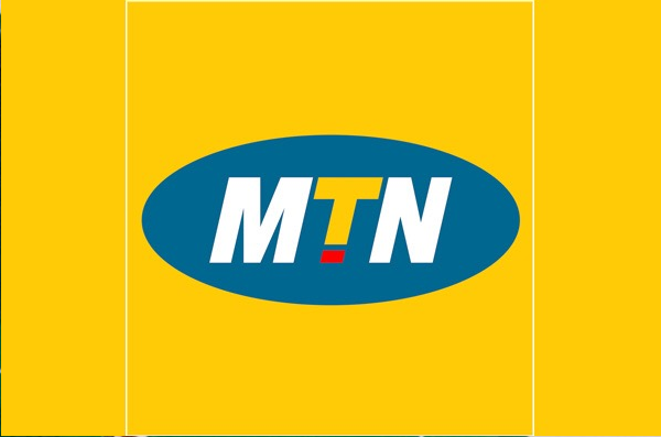 MTN Group Wants to Stay Focused on the Broad Telecom Business  – To Exit Amadeus