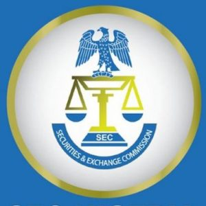 SEC circular on the trading of foreign securities by investment platforms in Nigeria