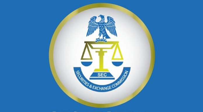 Nigeria's Securities & Exchange Commission Releases Statement on Crypto and Bitcoin