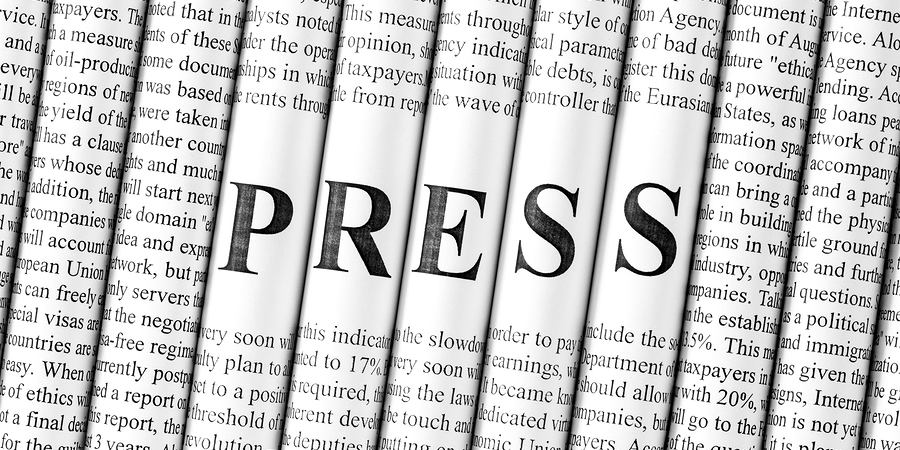 Why you Need a Press Release Service: 10 Valid Reasons to use it