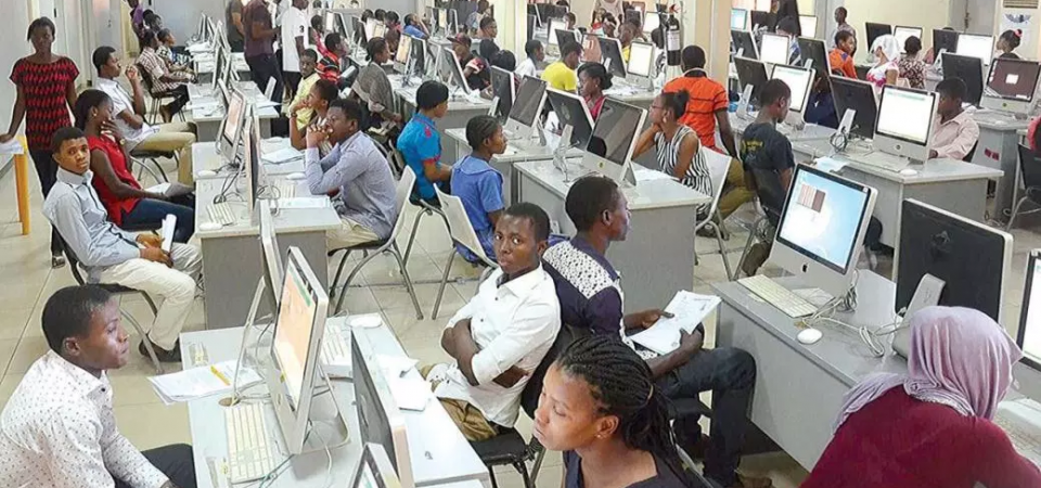 The Brilliance of Ekele Franklin and Emmanuel Chidebube – And Why Nigeria Must Remove Underage Restrictions on University Admissions