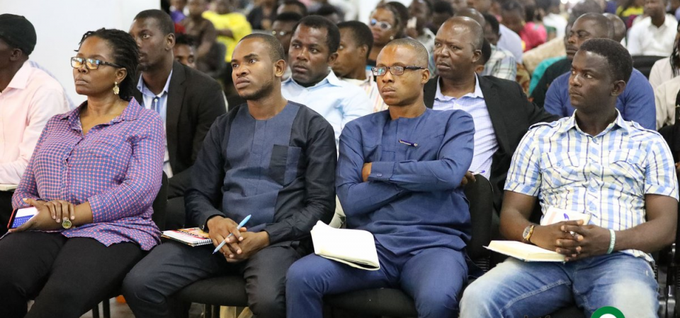 The Platform – Why I Said the Igbo Apprenticeship System is the World's Best Business Framework