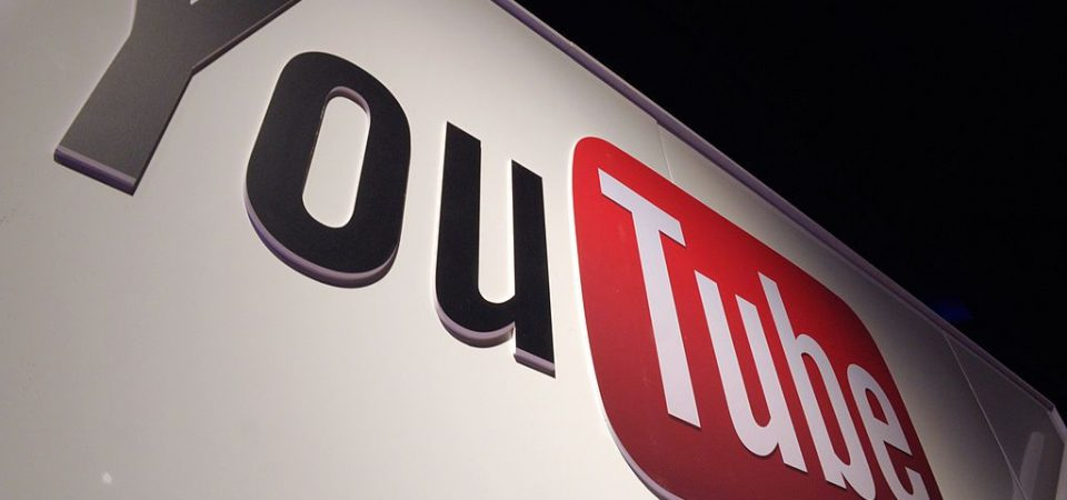 The YouTube TV's Price Hike