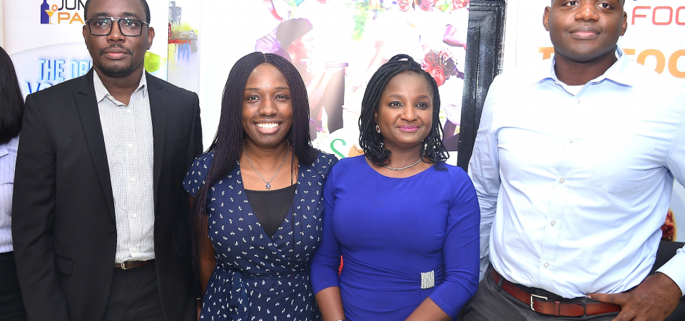 Jumia Goes Fresh, Gets Its Own Whole Foods (Yes, So Fresh) Through Partnership