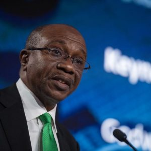 Central Bank of Nigeria (CBN)'s Monetary Policy Committee's Meeting Communiqué