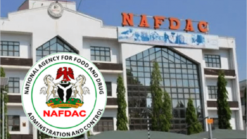 MSMEs Rejoice: Get Your Products Approved by NAFDAC Directly From Your Kitchen