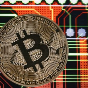 How Countries can use Bitcoin Adoption as a tool of Economic  Development