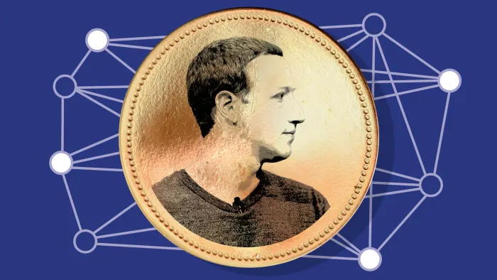 Seven Facts to Better Understand Facebook Libra