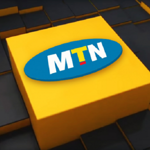 African Development Bank, MTN sign $500,000 grant agreement to study women's access to financial services