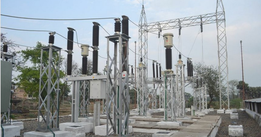Eliminate These Issues Before Capping Estimated Billing in Nigeria's Power Sector